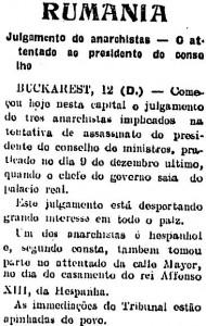 1910.04.13_Rumania_pag141