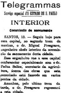1910.04.14_CommiSaneaSantos_pag152