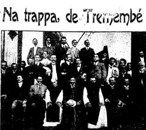 1910.04.14_TrappaTremembe_pag151