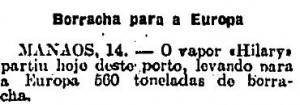 1910.04.15_BorrachaEuropa_pag162