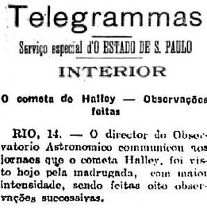 1910.04.15_CometaHalley_pag162