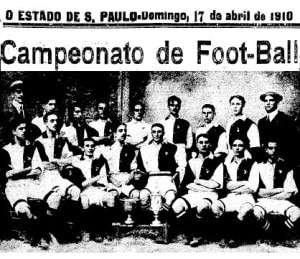 1910.04.17_CampeonatodeFoot-Ball_pag188