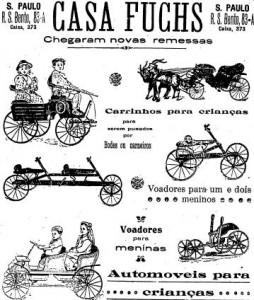 1910.04.17_CasaFuchs_pag194