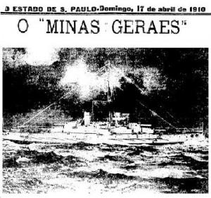 1910.04.17_MinasGeraesCoura1_pag183