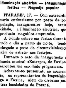 1910.04.18_Itarare_pag198