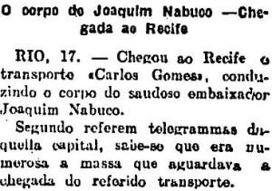 1910.04.18_JoaquimNabuco_pag198