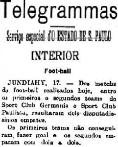 1910.04.18_Jundiahy_pag198