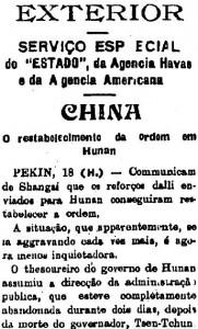 1910.04.19_CHINA_pag206