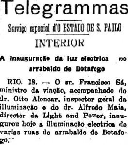 1910.04.19_EletricidadeBotafogo_pag206