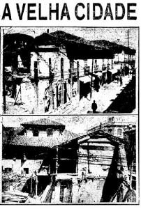 1910.04.19_VelhaCidade_pag210