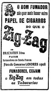 1910.04.19_ZigZag_pag212