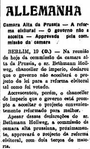 1910.04.20_Allemanha_pag219