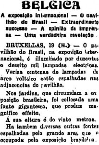 1910.04.20_Belgica_pag219