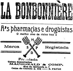 1910.04.20_LaBonbonniere_pag225