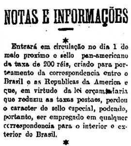 1910.04.20_Notas&Info_pag217