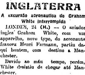1910.04.25_INGLATERRA_pag275