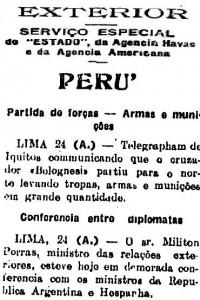 1910.04.25_PERU_pag274