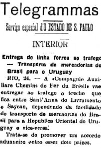 1910.04.25_RIO_pag274
