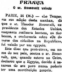 1910.04.25_RooseveltVaiado_pag274