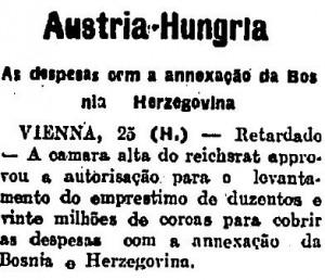 1910.04.27__AustriaHungria_pag293