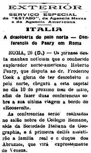 1910.04.27__Italia_pag392