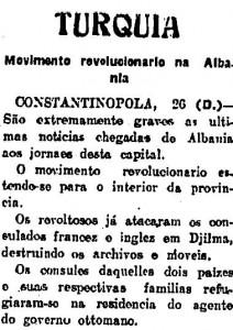 1910.04.27__TURQUIA_pag293