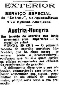 1910.04.30_AustriaHungria_pag326