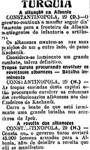 1910.04.30_TURQUIA_pag327