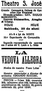 1910.04.30_TheatroSJose_pag334