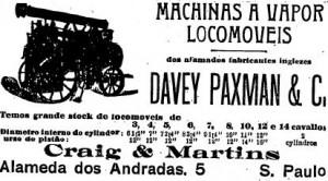1910.05.03_DaveyPaxman_pag375