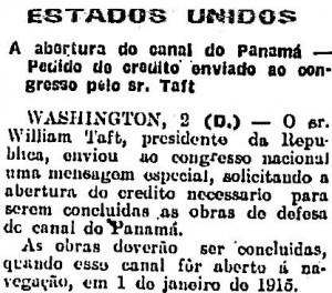 1910.05.03_EUA_pag368