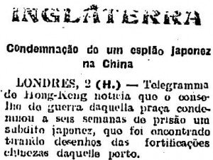 1910.05.03_Inglaterra_pag368