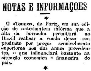 1910.05.03_Notas&Info_pag366