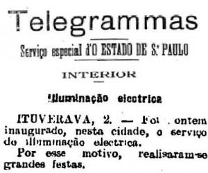 1910.05.03__pag367