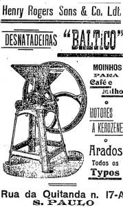1910.05.05_Desmatadeiras_pag397