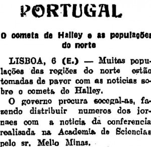 1910.05.07_Portugal_pag412
