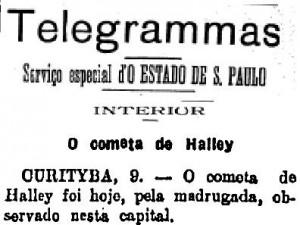 1910.05.10_CometaHalley_pag444