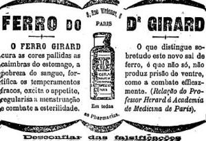 1910.05.10_FerropGirard_pag455