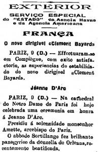 1910.05.10_Franca_pag445