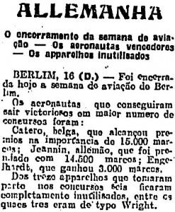 1910.05.17_Allemanha_pag530