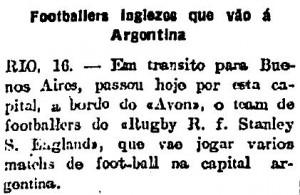 1910.05.17_Footballers_pag529