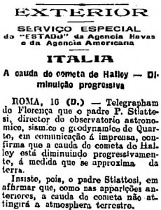 1910.05.17_ItaliaHalley_pag530