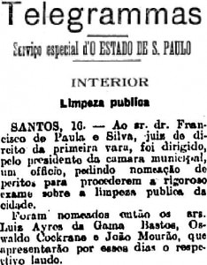 1910.05.17_LimpezaPublica_pag529