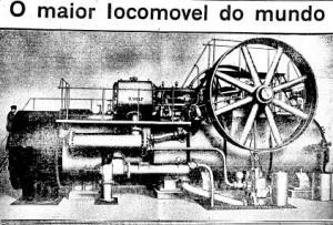 1910.05.17_MaiorLocomovel_pag533