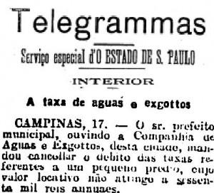 1910.05.18_Campinas_pag539