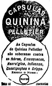 1910.05.18_CapasulasQuinina_pag547