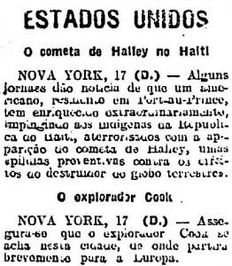 1910.05.18_EUA_pag540