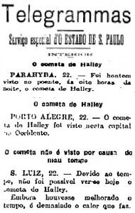 1910.05.23_CometaHalley_pag601