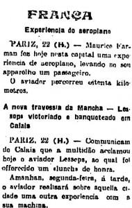 1910.05.23_Franca_pag601