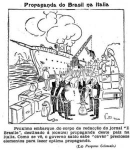 1910.05.23_PropagandaBrItalia_pag605